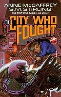 City Who Fought