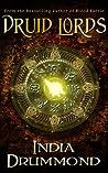 Druid Lords (Caledonia Fae, #4)