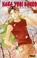 Hana Yori Dango 28 (Boys Over Flowers, #28)