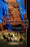 The Rancher (Redbourne, #1)