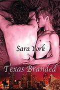 Texas Branded