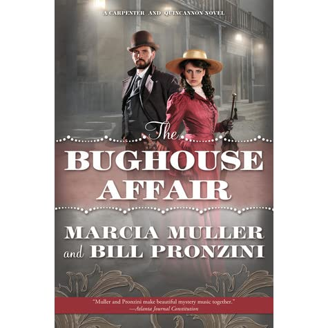 Image result for the bughouse affair