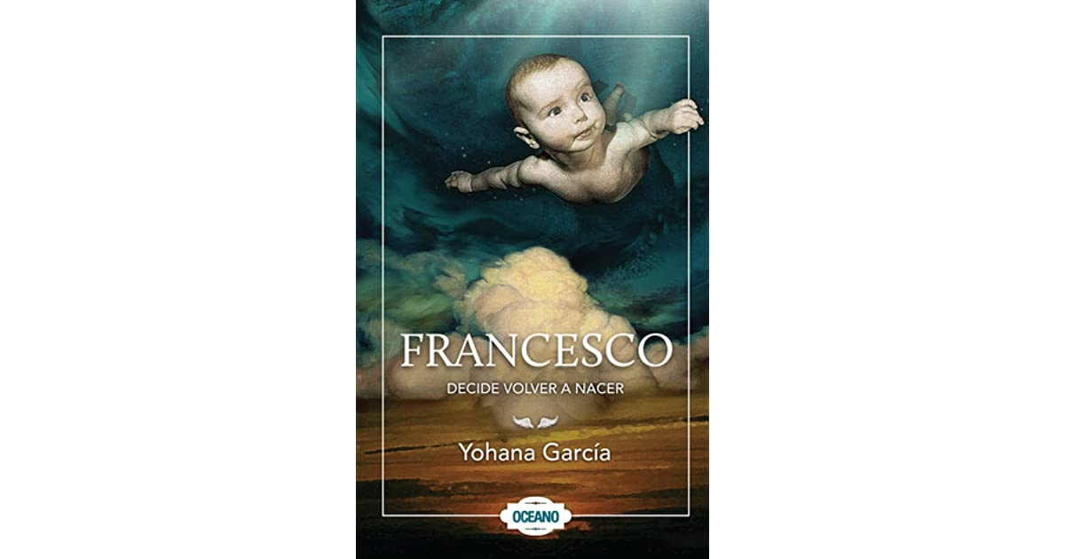 francescos decision Once upon a time many years ago in sicily there lived a young boy and his family the boy's name was francesco he was born in sicily, the place where his father, giorgio, and his mother, maria, had grown up.