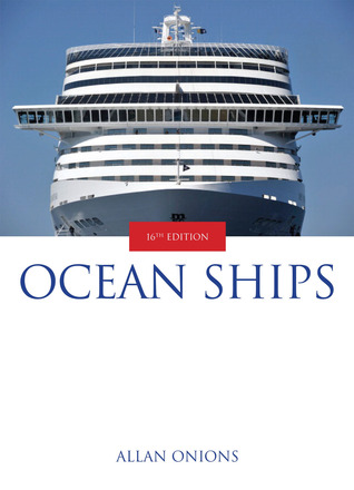 Ocean Ships (16th Edition)