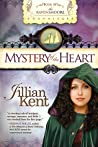 Mystery of the Heart (The Ravensmoore Chronicles #3)