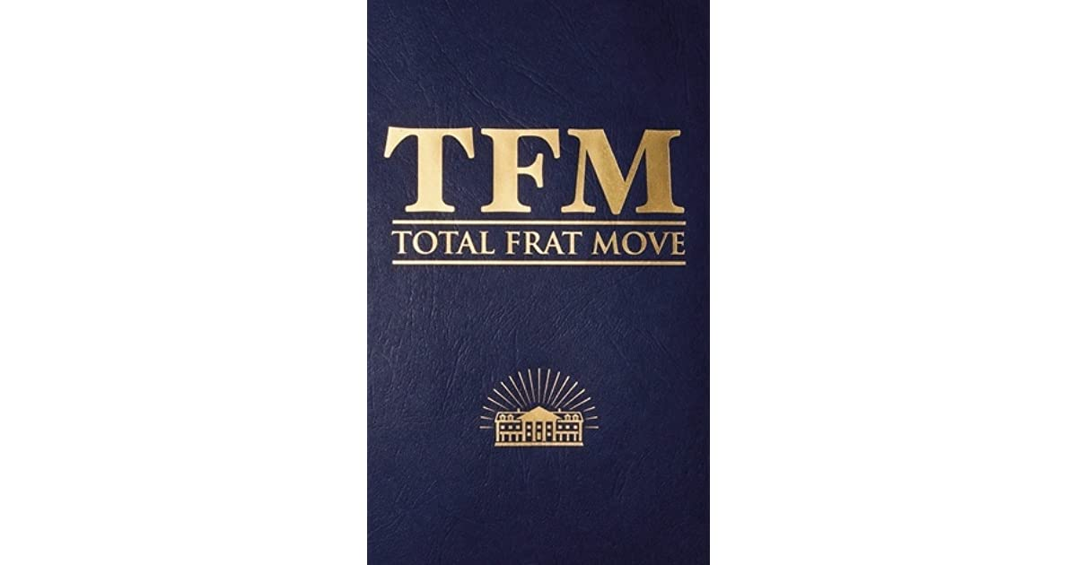 total frat move book online free pdf