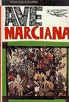 Ave Marciana