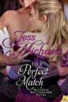 Her Perfect Match (Mistress Matchmaker, #3)