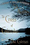 The Cross of Columba