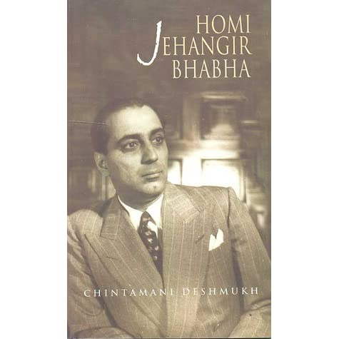 homi bhabha hybridity essay Homi k bhabha describes this process, known as hybridity, as the creation of culture and identity from the blending of cultural elements of the colonizer and the colonized, thereby defying the origins of any authentic identity (bhabha 1990.