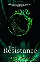 The Resistance (The Declaration, #2)