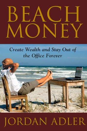 Build Your Dream Network PDF Free download