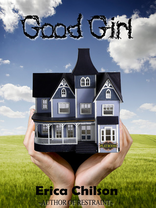 Good Girl (Blended, #1)
