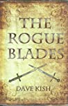 Free Download [PDF] The Rogue Blades Online