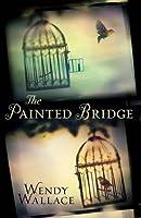 The Painted Bridge