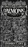 Download ebook Daemonic by Stephen Laws