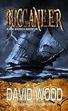 Buccaneer (Dane Maddock, #5)