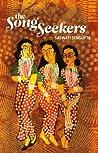 The Song Seekers by Saswati Sengupta