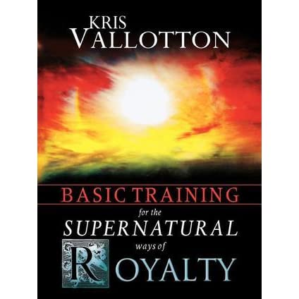 the supernatural ways of royalty free download