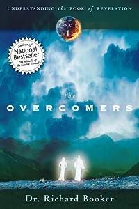 The Overcomers: Series- Understanding the Book of Revelation