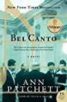 Bel Canto audiobook download free