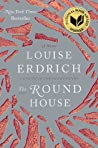 The Round House ebook download free