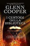 I custodi della biblioteca (Will Piper, #3)
