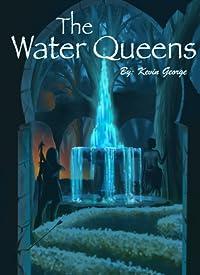The Water Queens