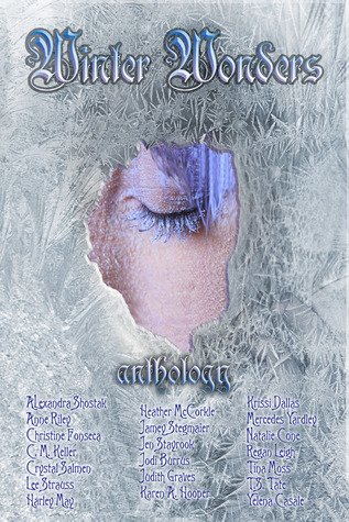 Winter Wonders (Anthology)