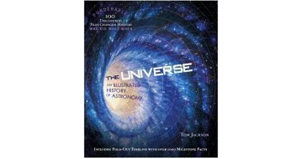 calvinos stories about the evolution of the universe