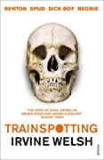 Trainspotting (Mark Renton #2)