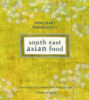 South East Asian Food
