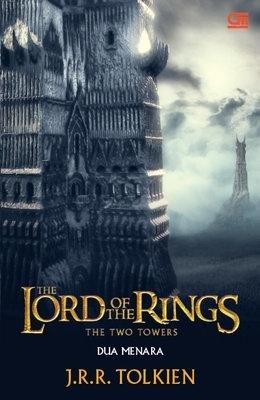 The Two Towers: Dua Menara