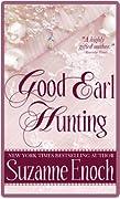 Good Earl Hunting