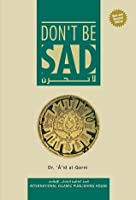 Don't Be Sad