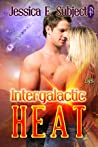 Intergalactic Heat (1Night Stand Collection)