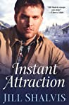 Instant Attraction by Jill Shalvis