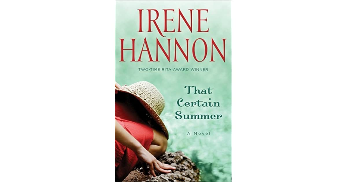 a family to call her own hannon irene