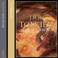 The Hobbit, Part 1 of 2