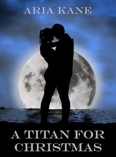A Titan for Christmas