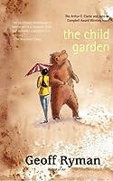 The Child Garden