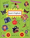 Ezzie's dagboek (Ezzie's dagboek #1)