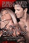 The Silver Cross (Vampire Nightlife, #1)