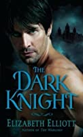The Dark Knight (Montagues, #4)