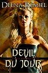 Devil Du Jour (The Book Waitress, #2)