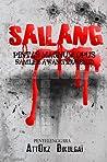 SAILANG – Pintas Magnum Opus Ramlee Awang Murshid