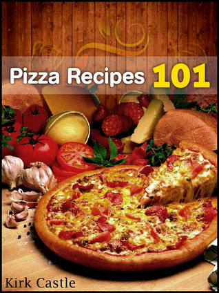 Good Pizza - Pie Five Pizza Co.