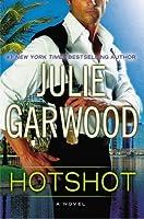 Hotshot (Buchanan-Renard, #11)