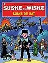 Suske de Rat (Suske en Wiske #319)