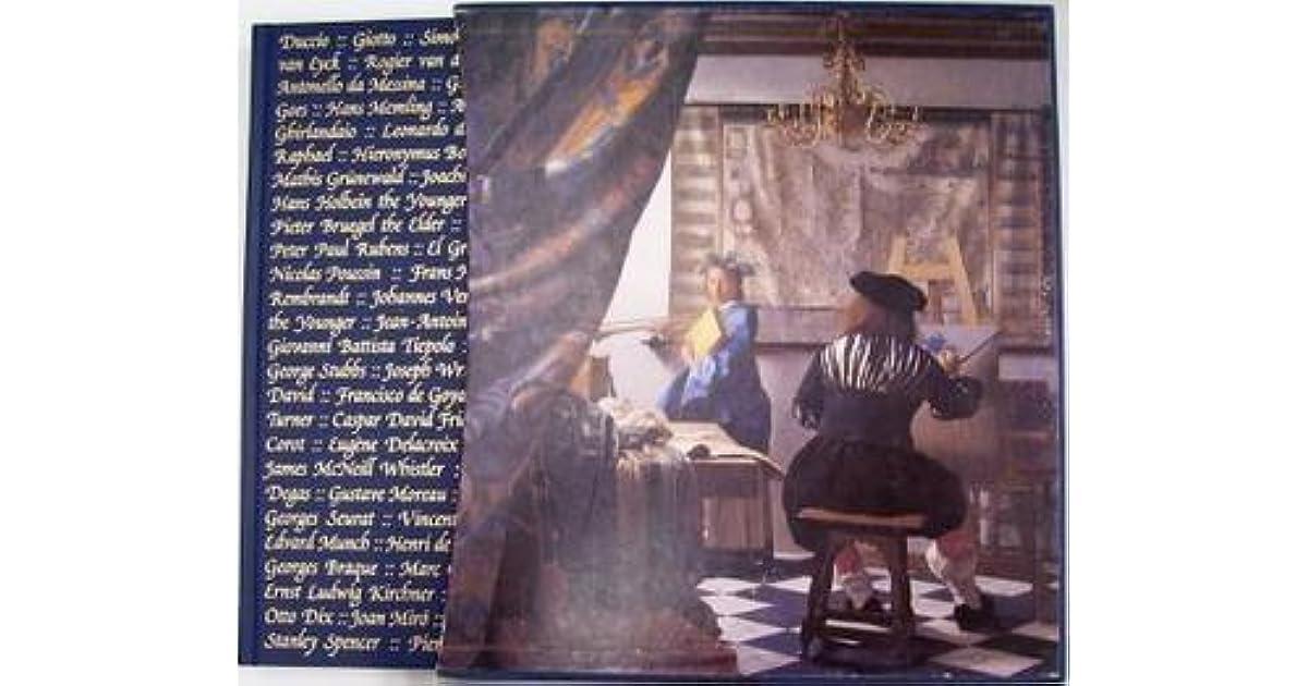 Folio society goodreads giveaways